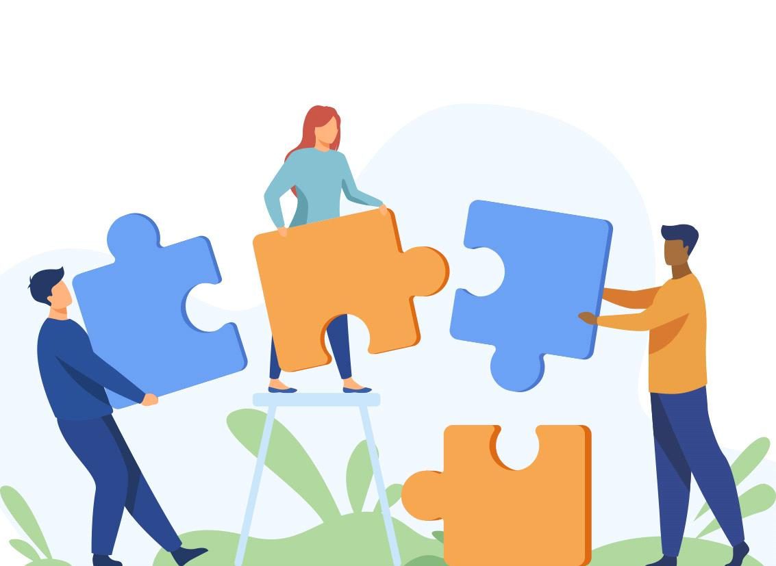 Why Collaborative Learning is considered to be the Future of Event Networking?