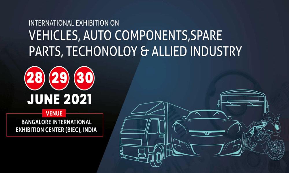 Auto Technika Expo