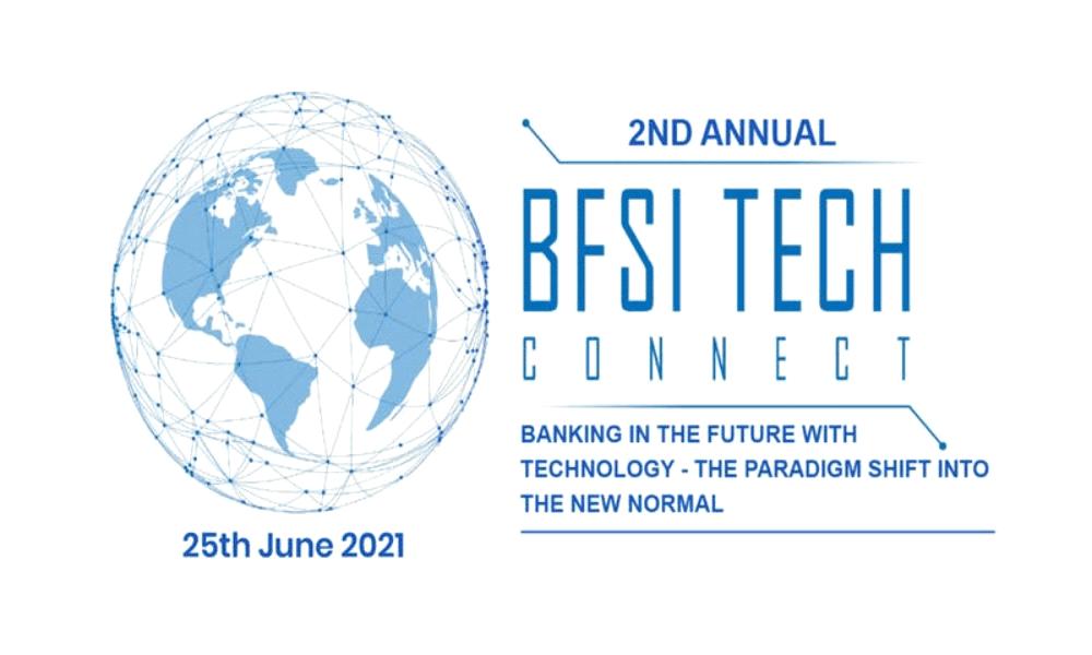 BFSI Tech Connect 2021