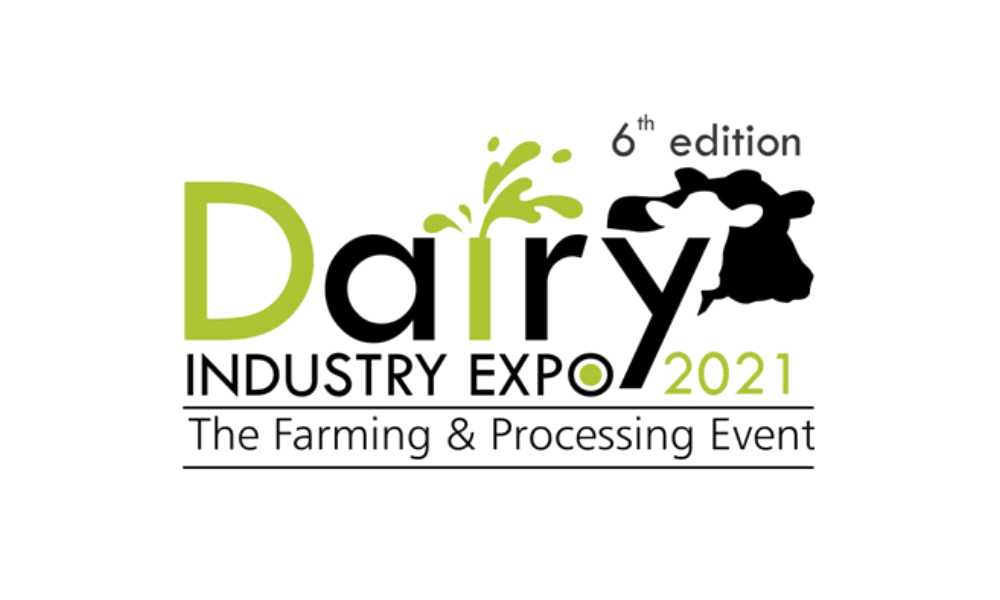 Dairy Industry Expo 2021
