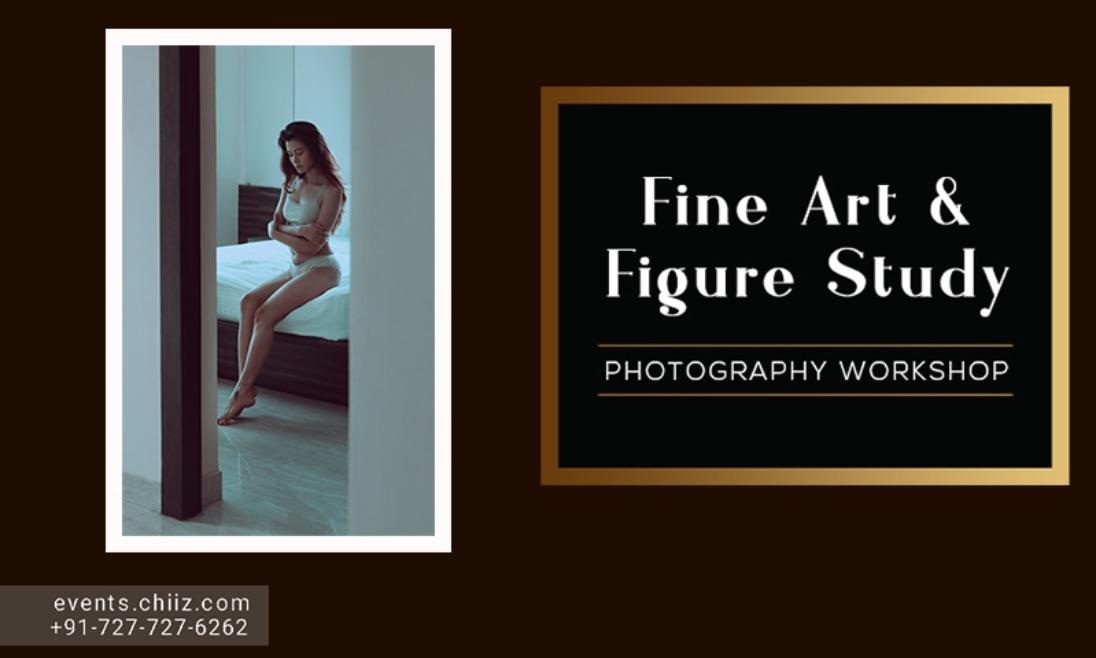 ABIR ROY FINE ART PHOTOGRAPHY WORKSHOP
