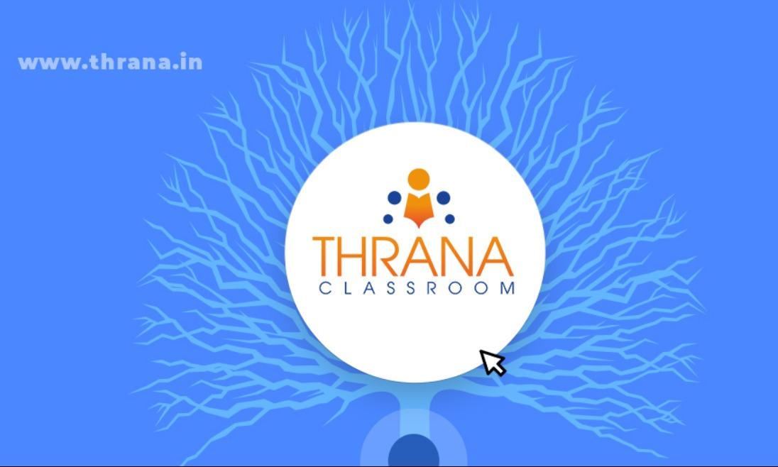 Thrana Saphal