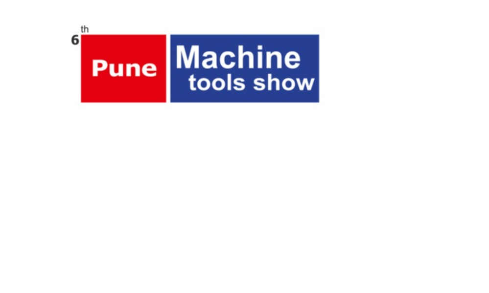 PUNE MACHINE TOOLS SHOW 2022