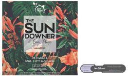 The Sundowner at Casa Playa