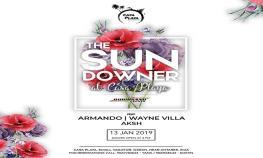 sundowner-goa