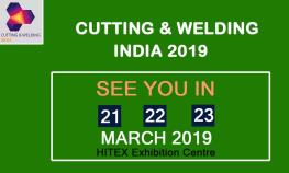 cutting-expo-2019