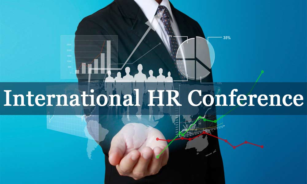 International HR Conference