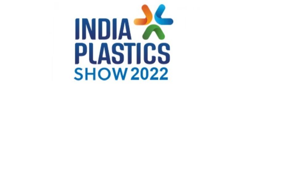 INDIA PLASTIC SHOW 2022
