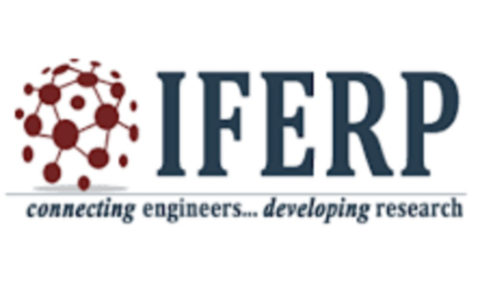 3rd International Conference on Contemporary Engineering, Technology and Management