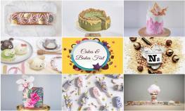 cakes-bakes-fest