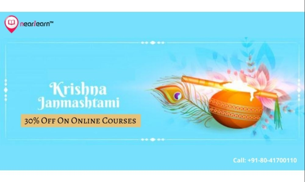 Online software course Training in Bangalore