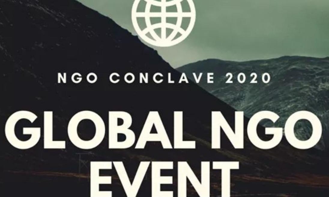 NGO Events