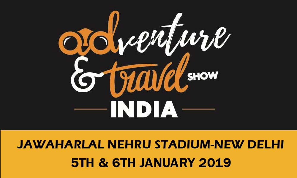 Adventure and Travel Show