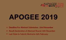 apogee-2019