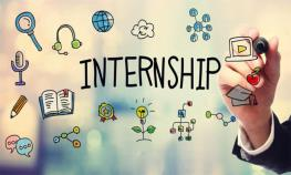 winter-internship