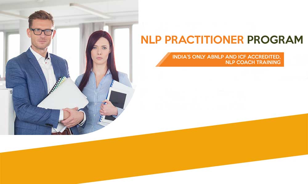 NLP Business Practitioner Certification Program|Education ...