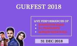 gurfest-2018