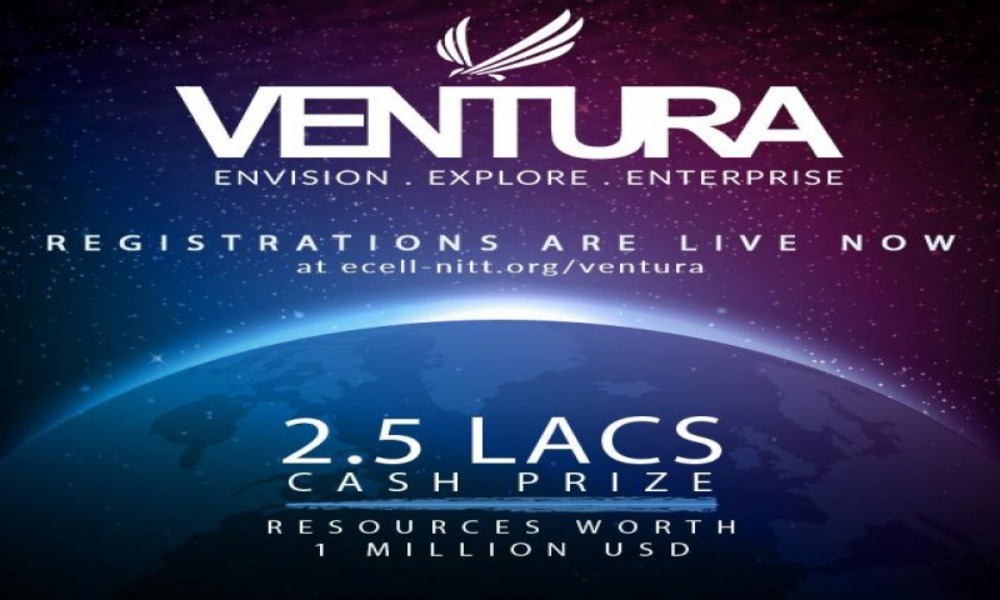 Ventura'20