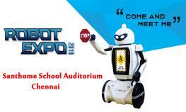 robo-expo