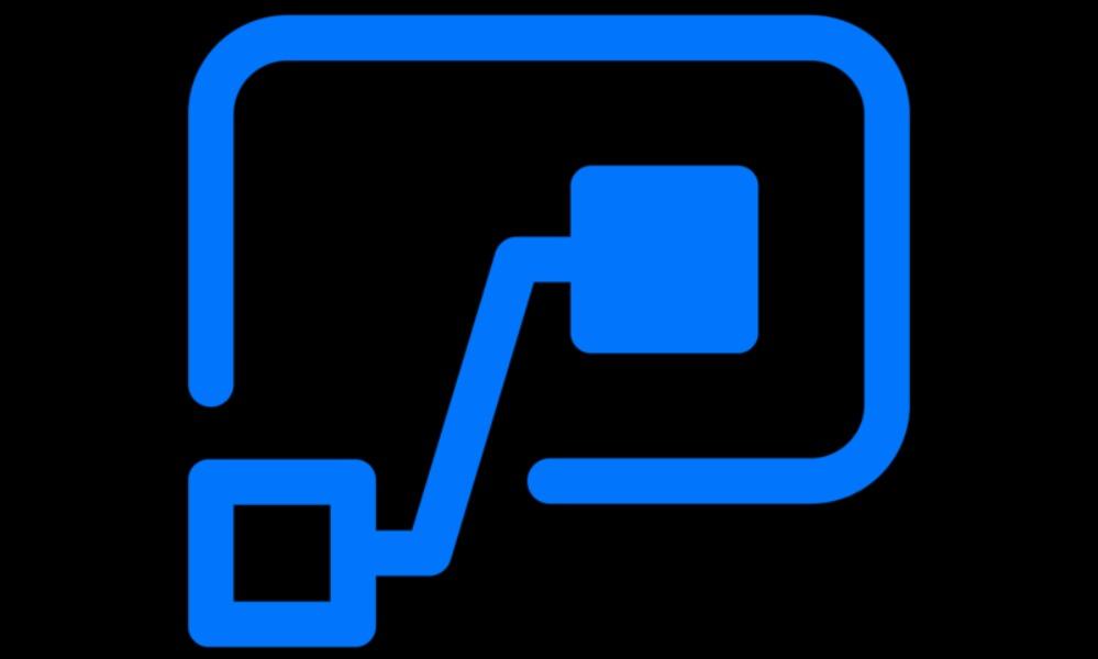 Power Automate Online Training Certification - MindMajix