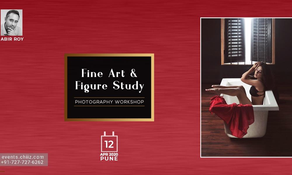 ABIR ROY : FINE ART PHOTOGRAPHY WORKSHOP