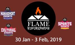 flame-2019