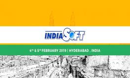 India-Soft-2019