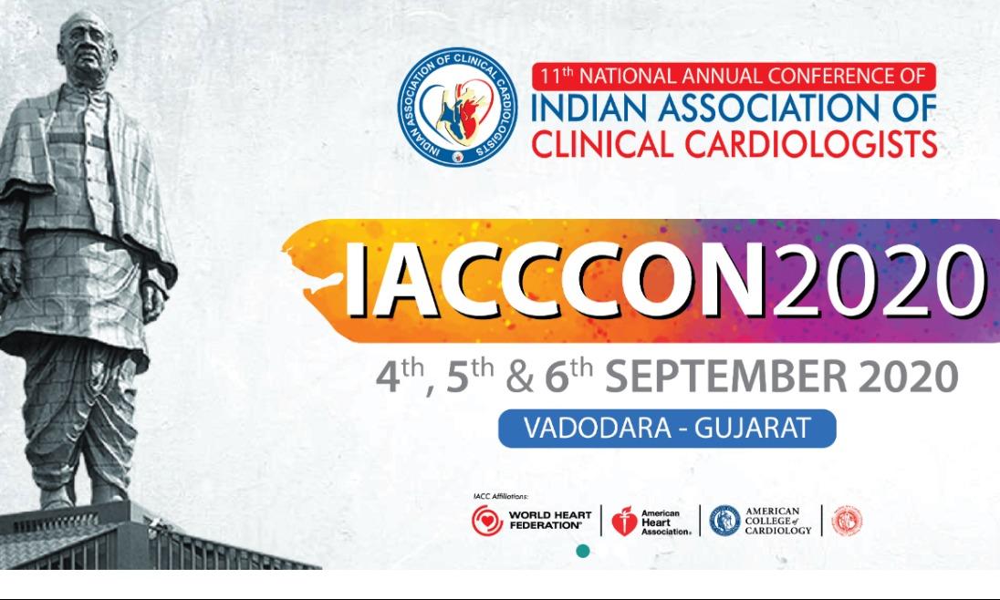 IACCCON 2020