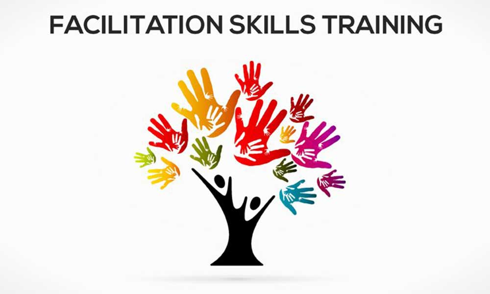 Workshop on Advanced Skills in Training & Facilitation