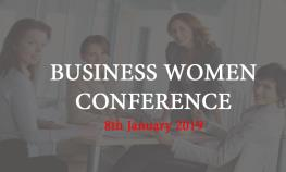 business-conf