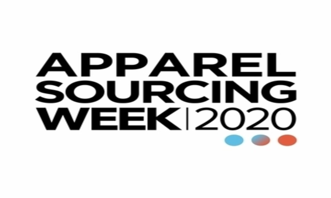 Apparel Sourcing Week: India's Premier Sourcing Show