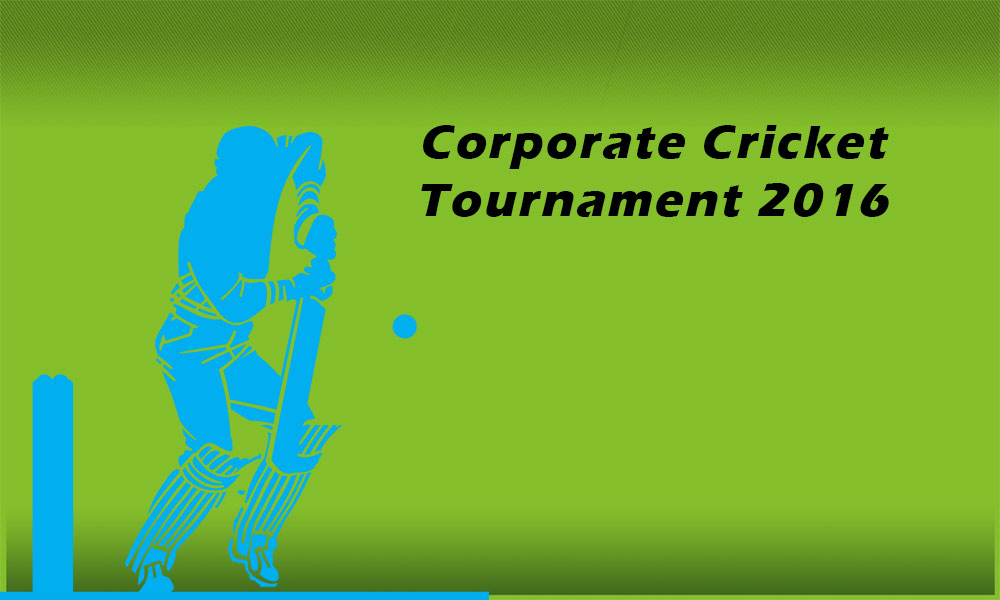 Invitation For Corporate Cricket Tournament: Sports Events In Chennai,Tamil Nadu