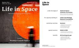 life-space