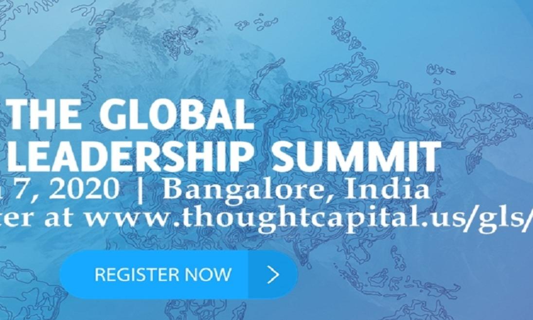 Global Business Summit 2020