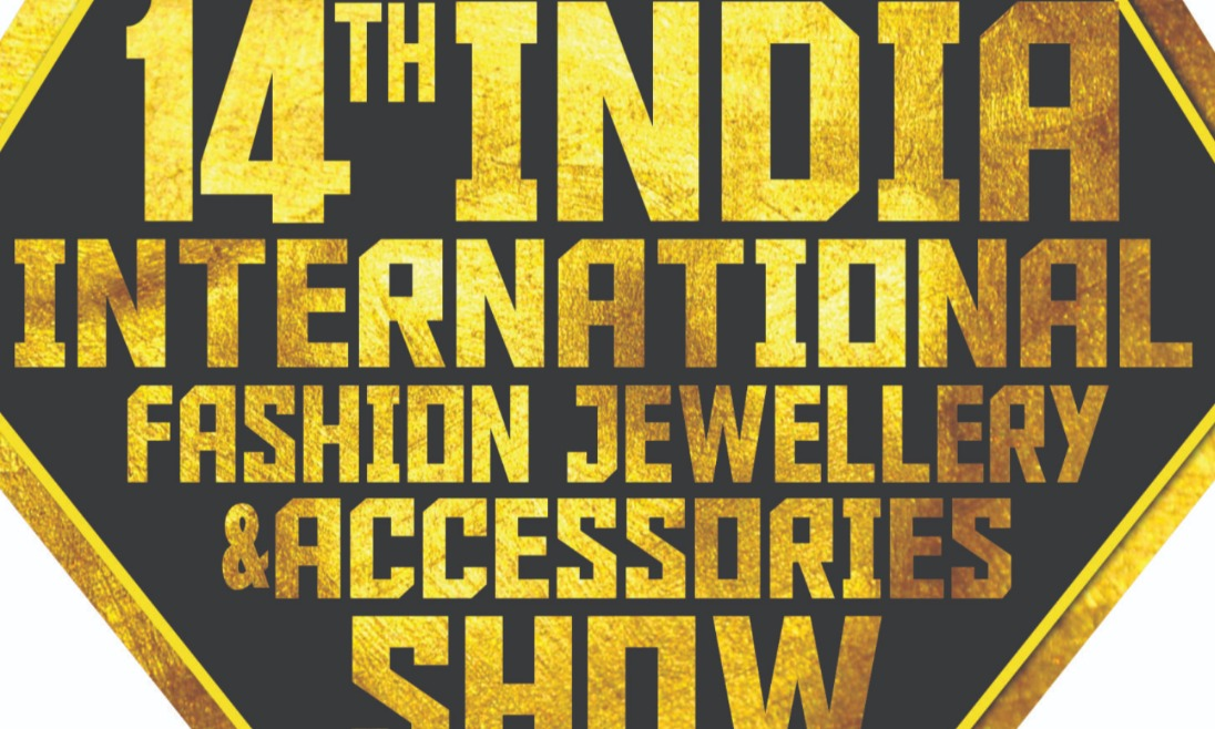 India International Fashion Jewellery & Accessories Show - IIFJAS