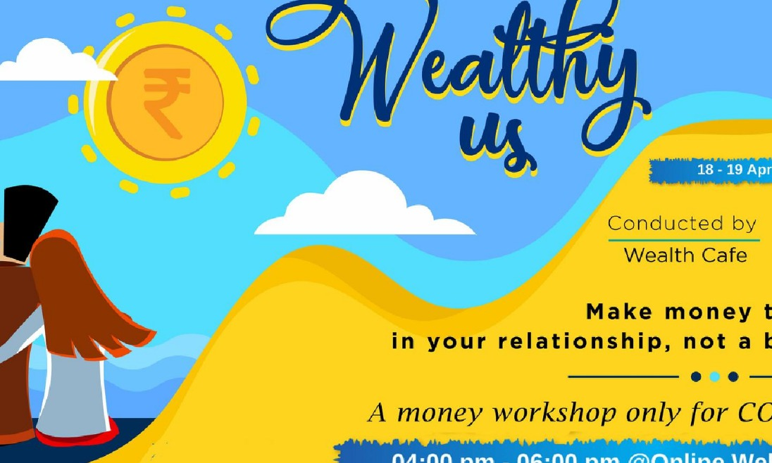 Honey and Money - Webinar