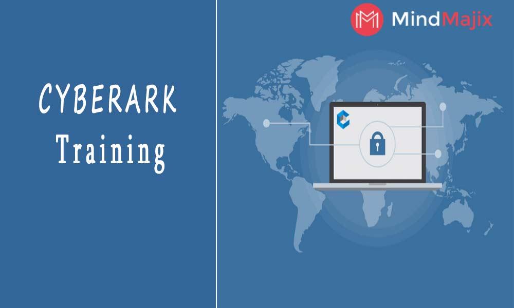 CyberArk Training in Bangalore