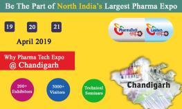 pharma-expo