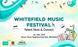 music-event