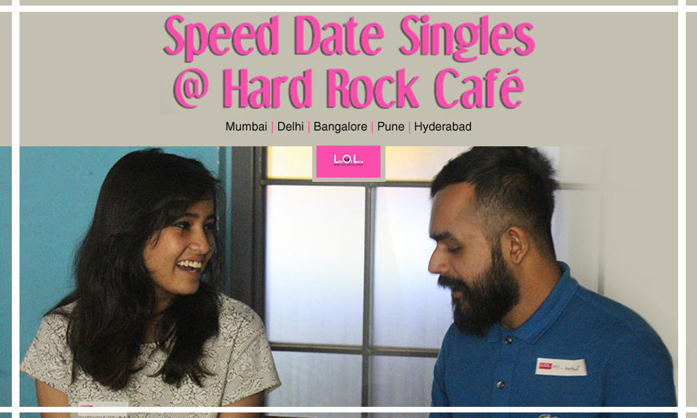dating a guy from india