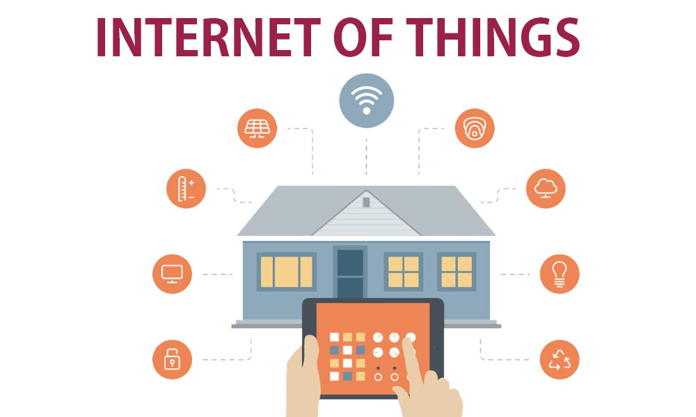 Workshop on Smart Irrigation System using IOT|Education Events in