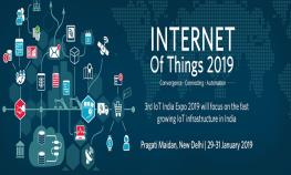 3rd-iot-expo