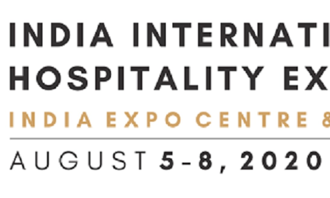 INDIA INTERNATIONAL HOSPITALITY EXPO