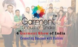 garment-show-india-2019