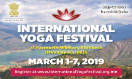 yoga-fest