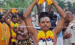 tamil-fest