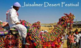 desert-fest