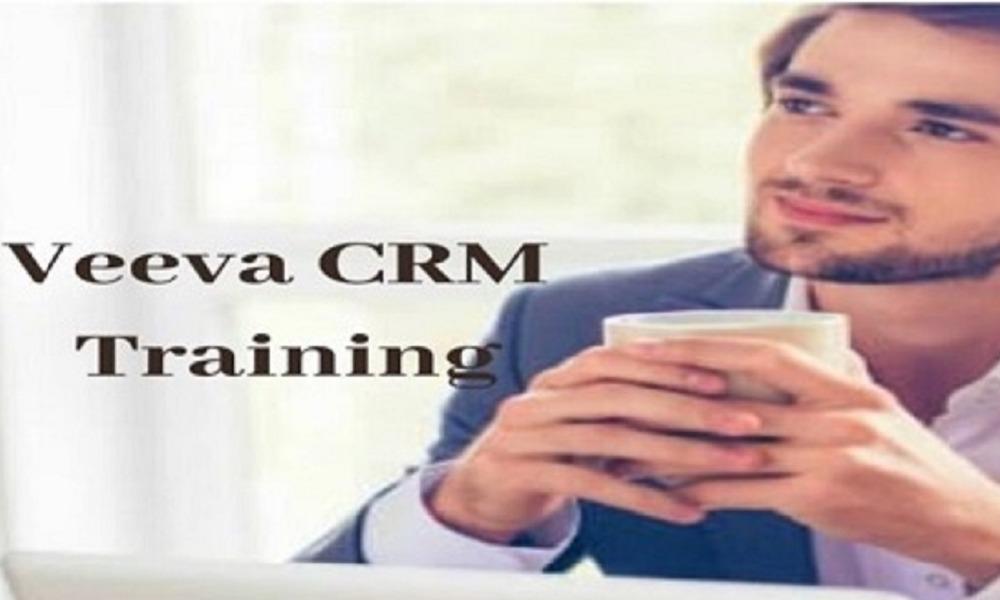 Veeva CRM Training   Veeva CRM Online Training – ARIT