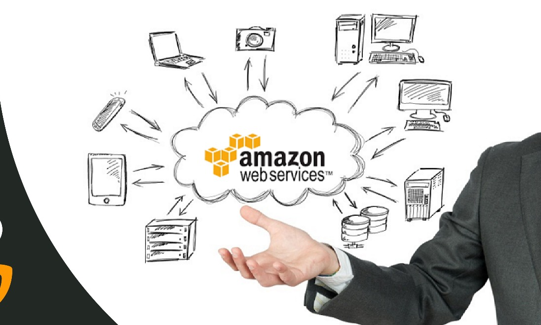 Build your career with AWS Training in Bangalore From Experts