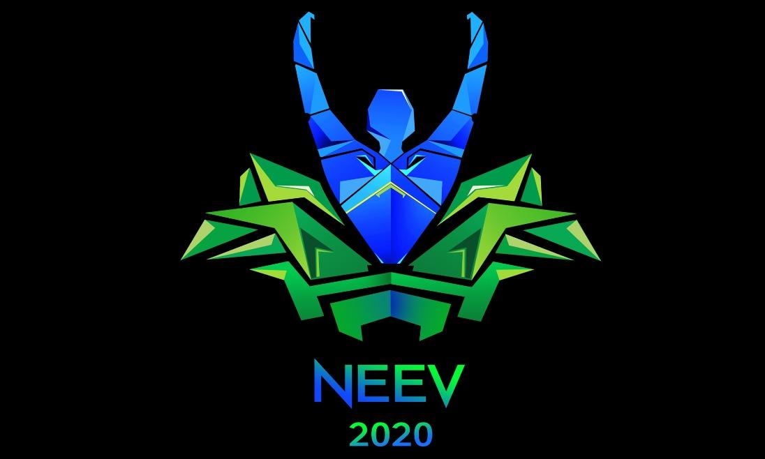 NEEV 2020 | The Resurgence